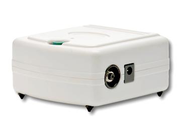 Sparmax DAC-25/AC-25