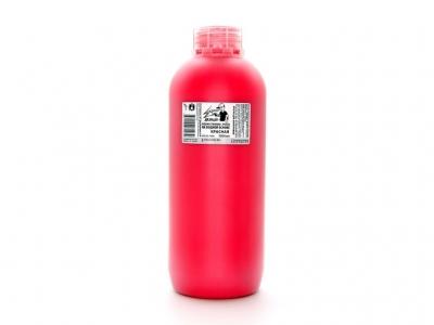 ExMix Красная, 1 литр