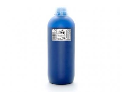 ExMix Синяя, 1 литр