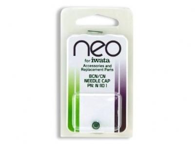 Защитный колпачок для NEO CN