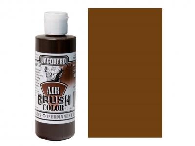 Jacquard Полупрозрачная коричневая, 118 мл