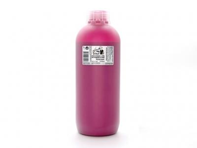 ExMix Розовая, 1 литр
