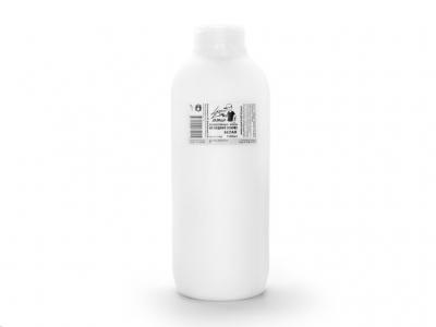 ExMix Белая, 1 литр