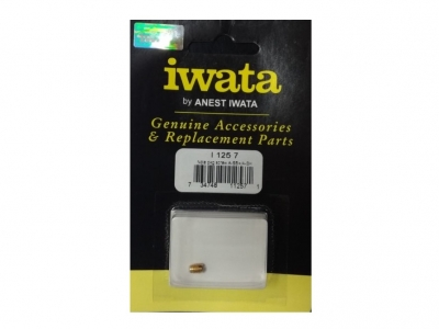 Уплотнитель иглы для Iwata HP-AH/BH/AP/BP/SBP/AR/BR
