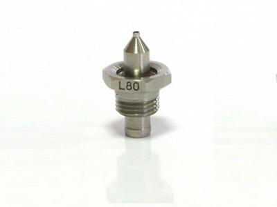 Сопло 0,4 мм для LPH-50/80