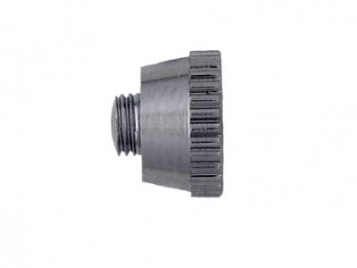 Корпус диффузора для конусных сопел 0,5 мм