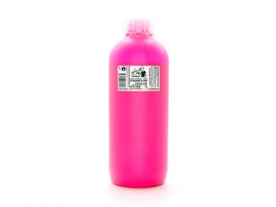 ExMix Флуоресцентная Пурпурная, 1 литр