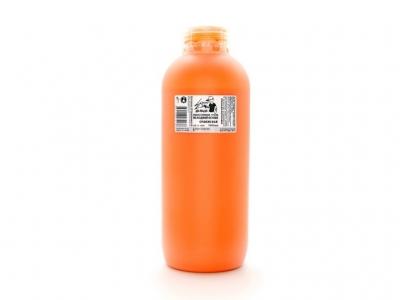 ExMix Флуоресцентная Оранжевая, 1 литр