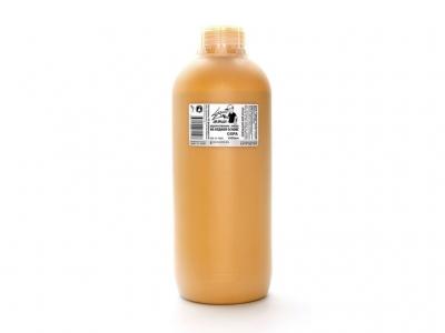 ExMix Охра, 1 литр