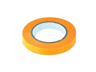 Маскировочная лента Vallejo Masking Tape 10 мм на 18 м (2 шт. в упаковке)