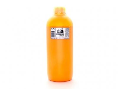 ExMix Теплая Жёлтая, 1 литр