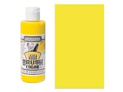Jacquard Полупрозрачная жёлтая, 118 мл