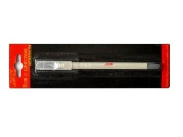 Нож Jas 4021