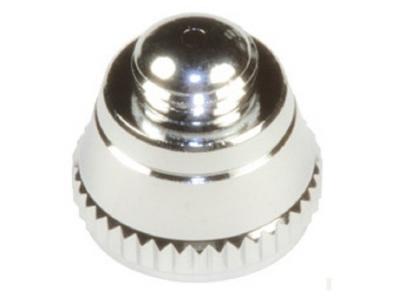 Распылительная головка для Iwata HP-CR/BCR/SAR/TR2 0,5 мм
