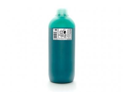 ExMix Изумрудная, 1 литр