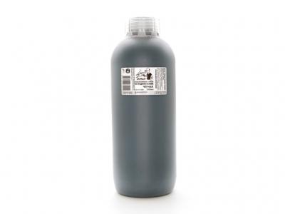 ExMix Чёрная, 1 литр