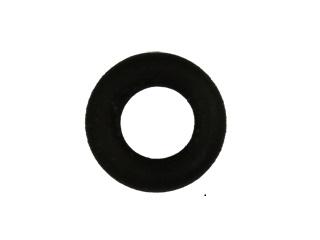Прокладка корпуса диффузора Jas 5011