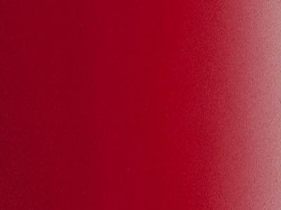 Createx Illustration Blood Red, 30 мл