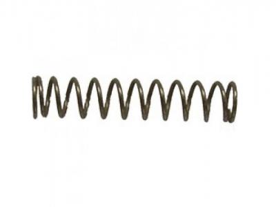 Возвратная пружина иглы Jas-5401