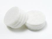 Сменные фильтры для очистителя Jas 1721, 10 шт