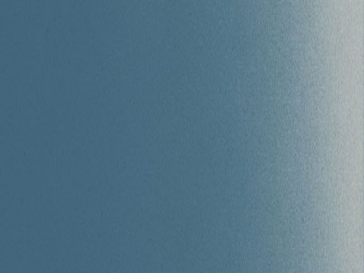 Createx Illustration Expired Blue, 30 мл