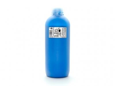 ExMix Флуоресцентная Голубая, 1 литр