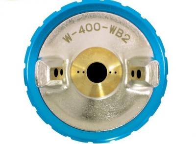 Воздушная головка WB2 для краскопульта W-400