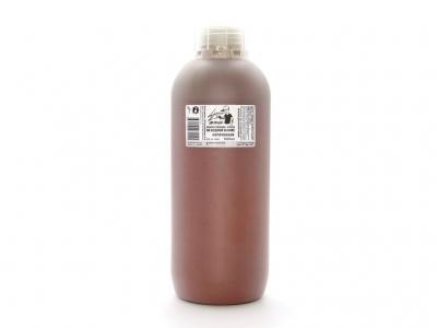 ExMix Коричневая, 1 литр