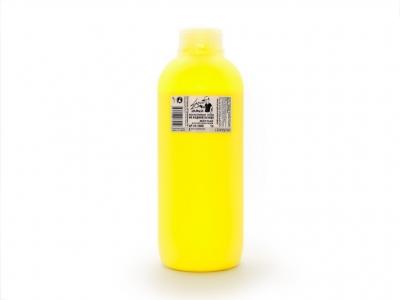 ExMix Флуоресцентная Жёлтая, 1 литр