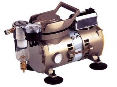 Sparmax AC-100