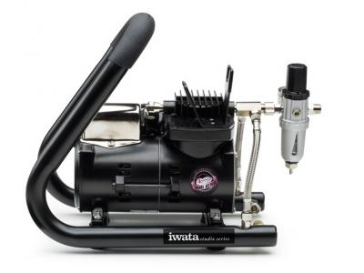 Iwata IS-875-HT
