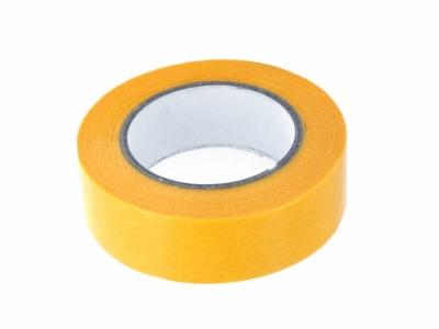 Маскировочная лента Vallejo Masking Tape 18 мм на 18 м (1 шт. в упаковке)