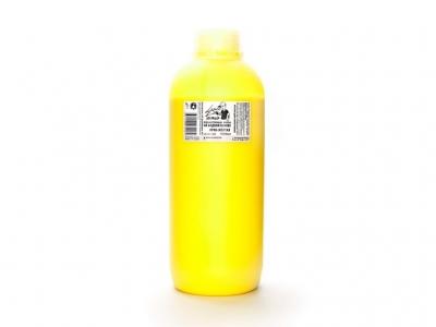 ExMix Жёлтая, 1 литр