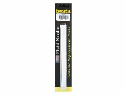 Игла для Iwata HP-BCS/BCR/CR/SAR 0,5 мм