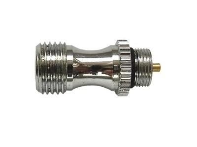 Воздушный клапан в сборе Jas-5702