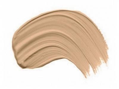 Undereye Concealer 108 Medium, 1.5 гр