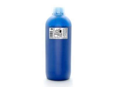 ExMix Голубая, 1 литр