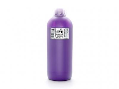 ExMix Флуоресцентная Фиолетовая, 1 литр
