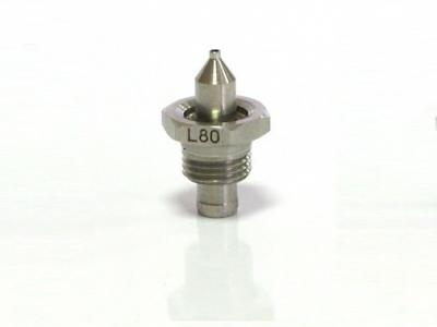 Сопло 1,2 мм для LPH-80