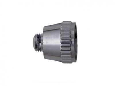Корпус диффузора Jas 5631 0,2-0,3 мм