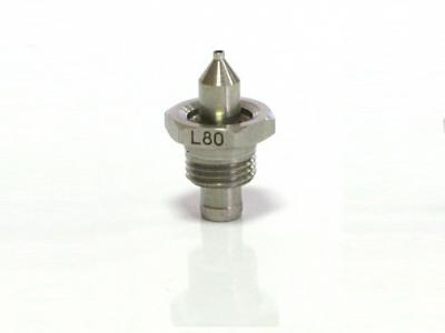 Сопло 1,0 мм для LPH-50/80