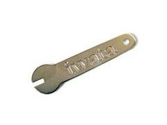 Ключ для скручивания резьбового сопла Iwata