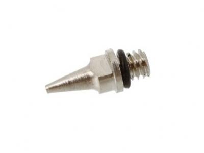 Сопло 0,3 мм для Аэро-Про 103