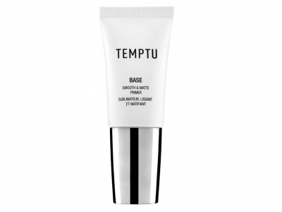 Base Matte & Smooth Primer