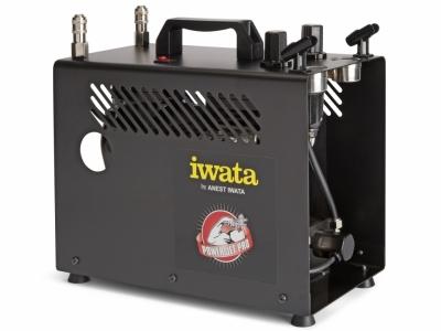 Iwata IS-975 Power Jet Pro