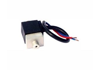 Регулятор давления Jas-8002