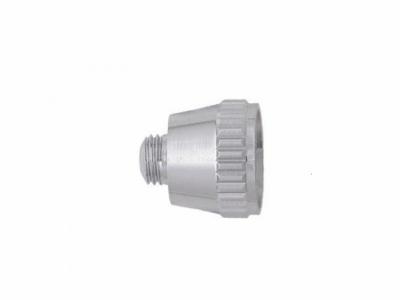 Корпус диффузора BD-42 0,2 мм