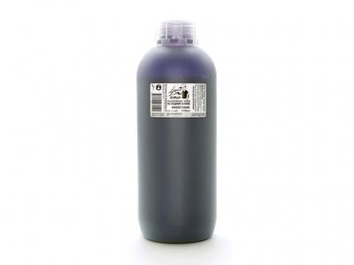ExMix Фиолетовая, 1 литр