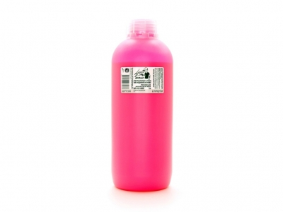 ExMix Флуоресцентная Розовая, 1 литр